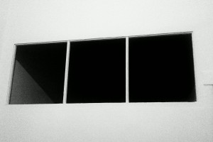 IMAG0954-1