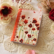 carnets-petit-carnet-cahier-poppies-no-10231595-pop-01-4d500-0a1b0_570x0