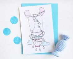 cartes-carte-postale-anniversaire-nais-10160891-carte-bunny-fin9d0b-c8f0d_570x0