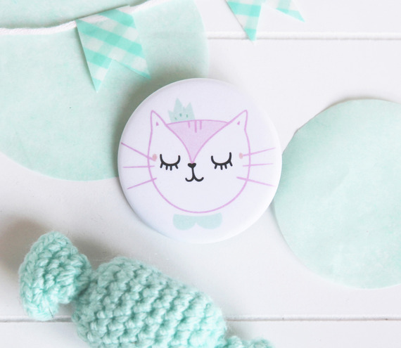 pins-badge-chat-accessoire-illustrat-10159831-badge-5e772_570x0