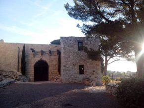 Chateau Bouc Bel Air