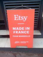 etsy Marseille