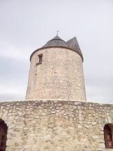 moulin Venelles (13)
