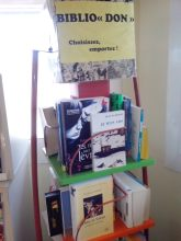 Bibliothèque de Venelles (13)
