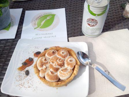 Les cuisines vertes Les Milles (13)