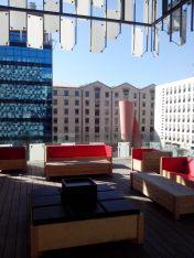 FRAC Marseille