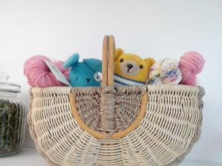 Le chat qui tricote Aix en Provence