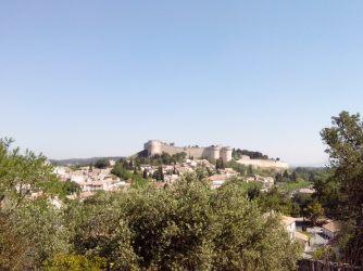 Villeneuve-lez-Avignon