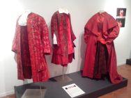 Expo Don Giovanni Musée des Tapisseries Aix en Pce
