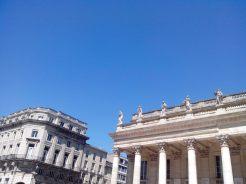 Grand théâtre de Bordeaux (33)
