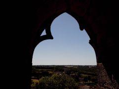 Abbaye Sauve Majeur (33)