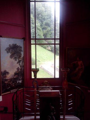 Musée Salies Bagnères de bigorre (33)