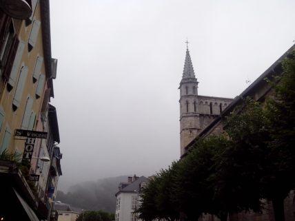 Bagnères de Bigorre (33)