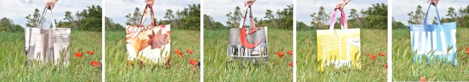 Exemples sacs