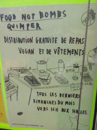 Biocoop Concarneau