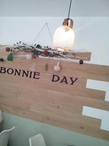 Snack Bonnie Day Aix en Provence