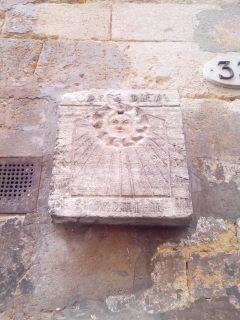 Carpe Diem Aix en Provence