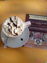 Tamper Coffee Brignoles