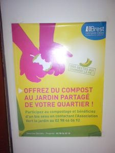 compost brest