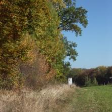 Parc Pro Natura