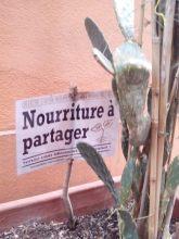 Mouans Sartoux