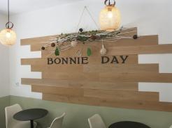 Bonnie day Aix en Pce