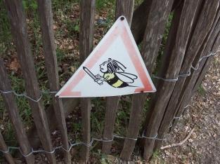 Parc du Buscat