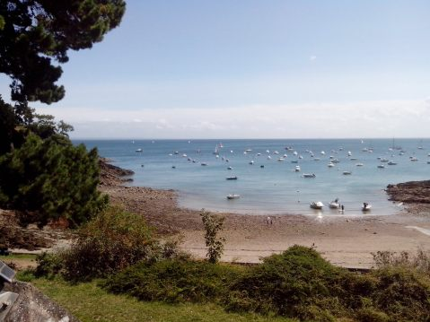 cancale (8)