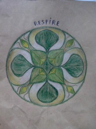 dessin par Dormance Petit Chat Grain