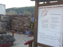 Ecomusée de Gardanne