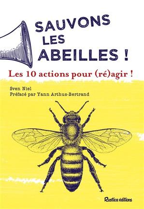 livre abeilles