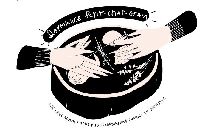 banniere blog Par Jessica Chapuis