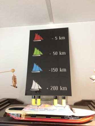 Le Bonoloco Morbihan